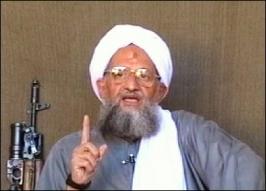 ayman_al_zawahiri_2
