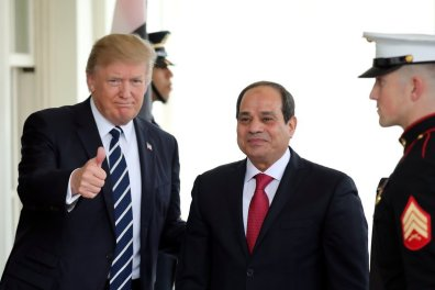 trump-tells-al-sisi-us-egypt-will-fight-terrorism-together.jpg
